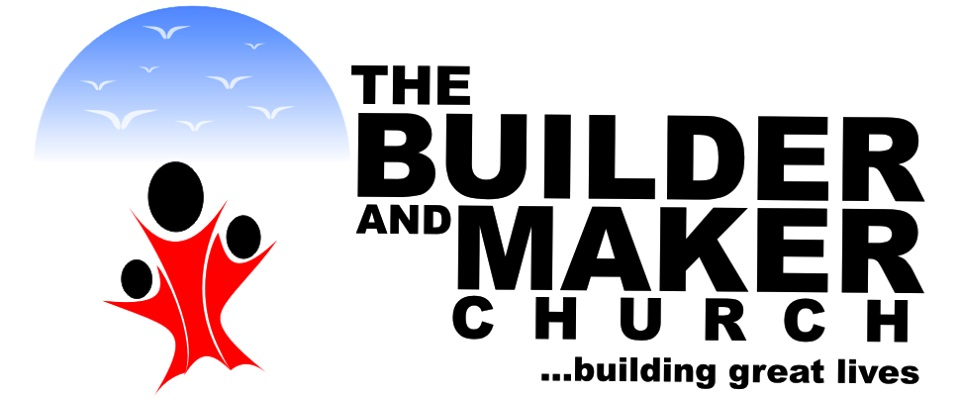 The Builder and Maker Church Ikorodu